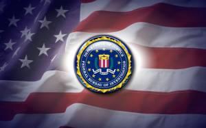 FBI: Η Β. Κορέα πίσω από την επίθεση στη Sony