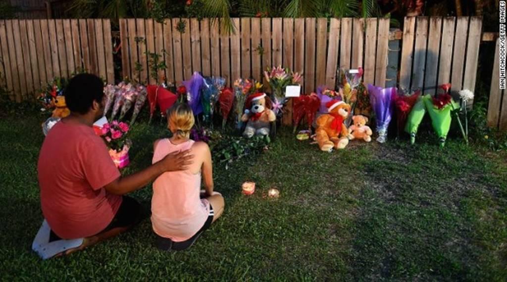 Αυστραλία: Συνελήφθη η μητέρα για το φόνο των 8 παιδιών