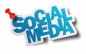 Πώς να σβήσετε τα ίχνη σας στα social media