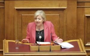 Χ. Γιαταγάνα: «Ο Αποστολόπουλος παραμένει στους ΑΝΕΛ»