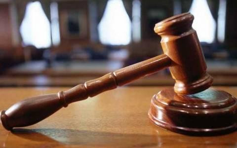Εισαγγελία Εφετών: Δεν είχε δώσει όνομα ο Χαϊκάλης