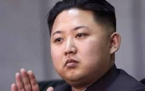 Η Β. Κορέα πρότεινε στις ΗΠΑ κοινή έρευνα για τη Sony
