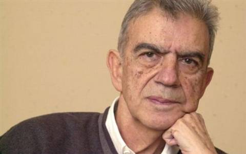 Προσαγωγή δύο αλλοδαπών για το φόνο του Μ. Κουμανταρέα