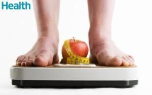 Τι να τρώτε πριν το γεύμα για να χάσετε πιο εύκολα βάρος