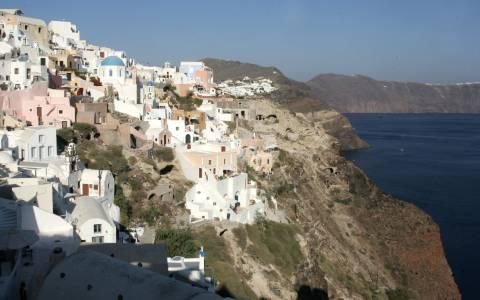 Οι Γερμανοί κάνουν από τώρα κρατήσεις στα ελληνικά νησιά!