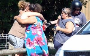 Αυστραλία: Απαγγέλθηκαν κατηγορίες στην ύποπτη μητέρα