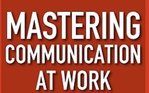 Επικοινωνιακά λάθη στη δουλειά