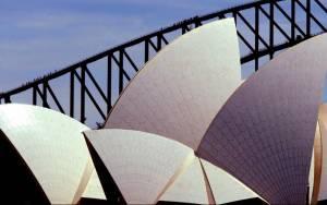 Το Μάρτιο η Αυστραλία θα μιλά… ελληνικά
