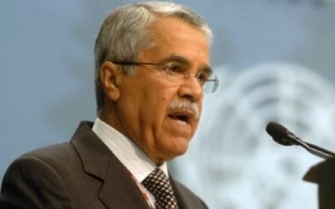 Σ.Αραβία: «Όχι» στη μείωση παραγωγής πετρελαίου