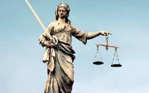 Παρέμβαση της ΕΣΗΕΑ υπέρ δικαστικών συντακτών