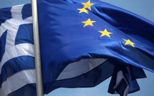 Εγκρίθηκαν τα προγράμματα του νέου ΕΣΠΑ ύψους 19 δισ. ευρώ
