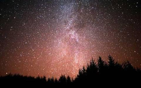 Η μεγαλύτερη νύχτα στην ιστορία της Γης ήταν το 1912!