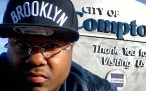 Ν.Υόρκη: Ο δολοφόνος των αστυνομικών είχε συλληφθεί 19 φορές