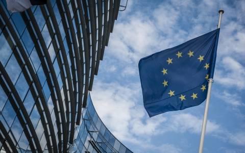 EC approves Greek NSRF projects worth 19 bln euros