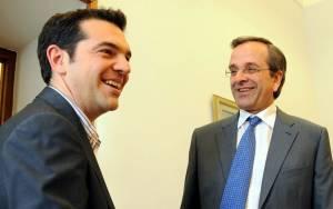 Ελλάδα: Ο κύριος εχθρός της αντιπολίτευσης είναι ο χρόνος