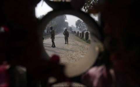 Πακιστάν: Προχωρούν οι εκτελέσεις 500 θανατοποινιτών