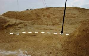 Αμφίπολη: Η χαρτογράφηση του λόφου Καστά