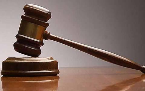 Δικαστικές αποφάσεις: «Όχι» στη δέσμευση καταθέσεων