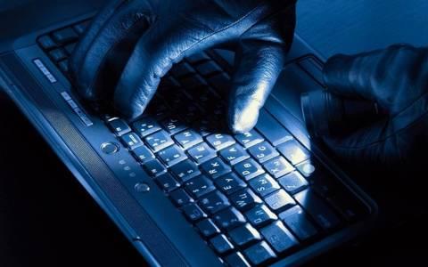 Προσοχή: Επικίνδυνος «ιός» σαρώνει στο Διαδίκτυο