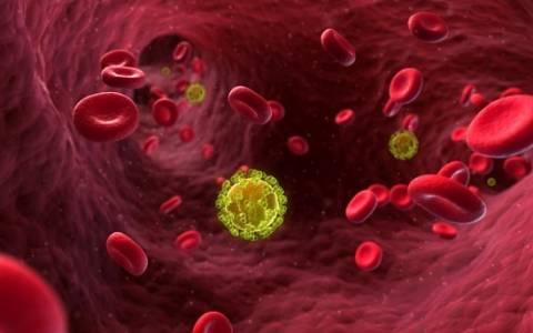 Καμπότζη: Γιατρός μόλυνε δεκάδες πολίτες με τον ιό HIV