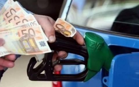 Μεγάλη απόκλιση στις τιμές των καυσίμων στα νησιά