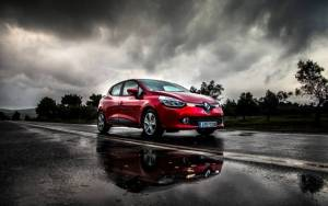 Renault: Clio από 10.820€ με διπλό δώρο