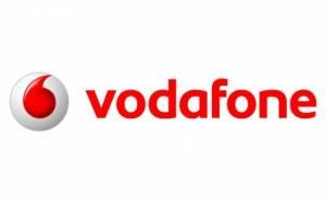 Vodafone: Επενδύσεις στην ελληνική αγορά
