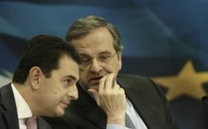 Ελληνικό Επενδυτικό Ταμείο μετά από 5 χρόνια απραξίας