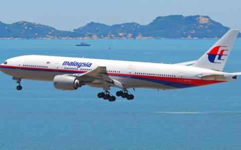 «Το Boeing της Malaysian το κατέρριψαν οι Αμερικανοί»