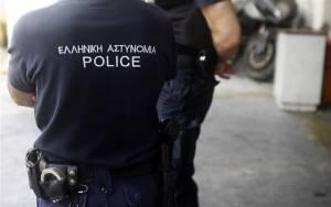 Συνελήφθησαν 4 Ρομά που λήστευαν οδηγούς