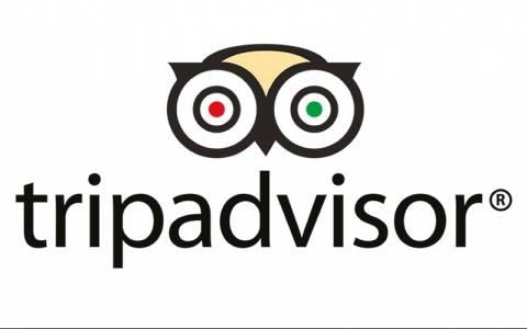 Πρόστιμο στον TripAdvisor για παραπλανητικά σχόλια