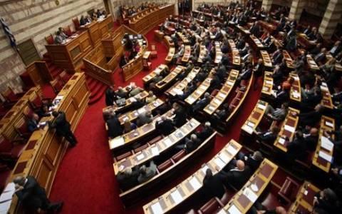 Τι θα ψηφίσουν οι ανεξάρτητοι βουλευτές στη 2η ψηφοφορία