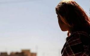 Γεζίντι: Κορίτσια αυτοκτονούν για να μην πουληθούν σκλάβες