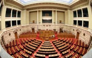 Εκλογή Προέδρου Δημοκρατίας: Tα διεθνή ΜΜΕ για την ψηφοφορία
