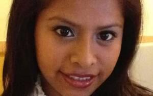 Έφηβη έσφαξε μια έγκυο επειδή ήθελε να της κλέψει το βρέφος