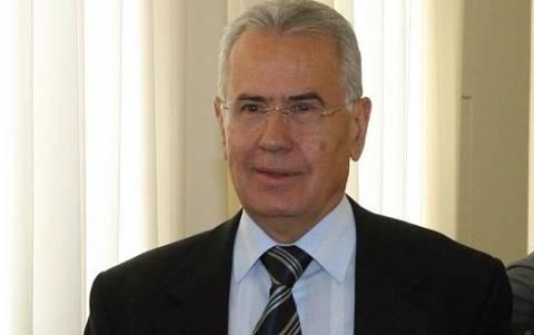 Μελάς: Δεν είναι Ανεξάρτητοι, αλλά Εξαρτώμενοι Έλληνες!