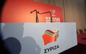 ΣΥΡΙΖΑ: Αυτή είναι η συνέχεια του μνημονιακού εγκλήματος
