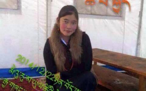 Θιβέτ: Αυτοπυρπολήθηκε σε ένδειξη διαμαρτυρίας