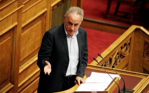 Ν. Τσούκαλης: Θετικά δείγματα για συνεργασία με ΣΥΡΙΖΑ