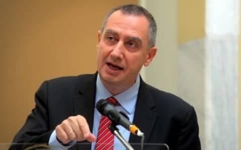 Μιχελάκης: Υπάρχουν ακόμα λογικές φωνές στην αντιπολίτευση