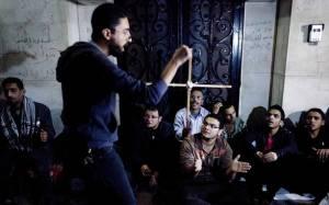 Λιβύη: Δολοφόνησαν χριστιανούς και απήγαγαν την κόρη τους