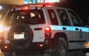 Τρεις συλλήψεις στη Θήβα για ναρκωτικά
