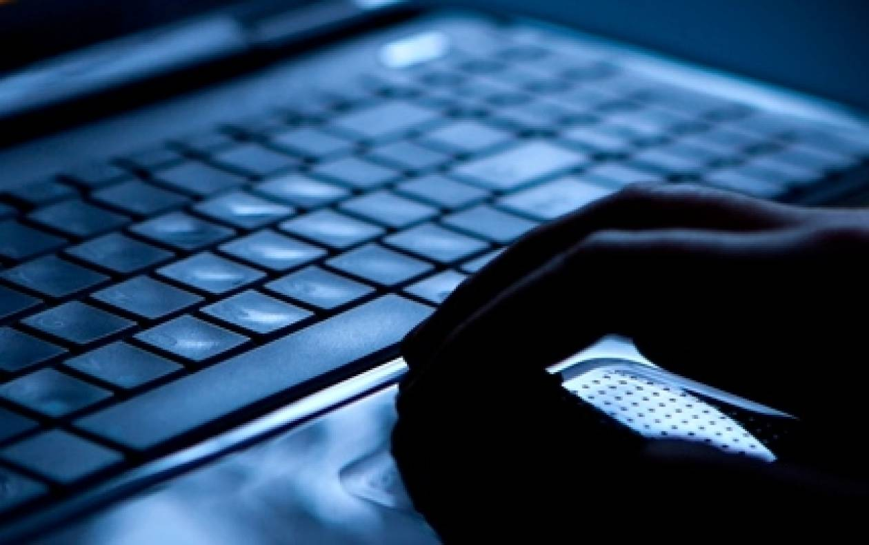 Νέο «μαύρο» στο Διαδίκτυο στη Βόρεια Κορέα