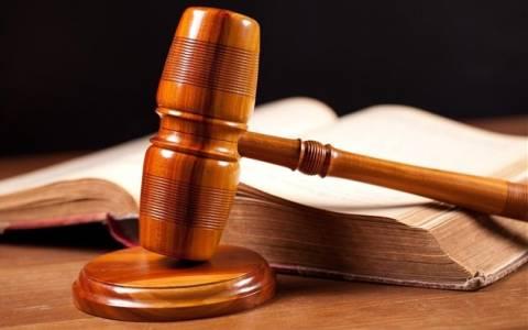 Ποινική δίωξη σε βάρος έξι τελωνειακών