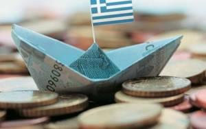 Alpha Bank: Η ανάπτυξη φέρνει απασχόληση
