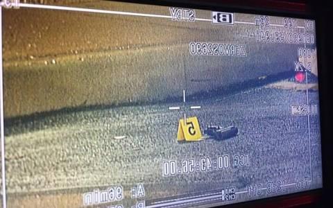Ένταση στο Φέργκιουσον-Νεκρός 18χρονος από πυρά αστυνομικού