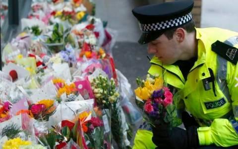 Σκωτία: Μνημόσυνο για τα θύματα της τραγωδίας