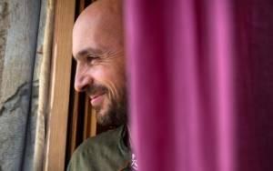 Ο πιο άτυχος άνδρας του 2011 ονομάζεται... Κωστής Μητσοτάκης