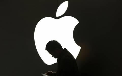 Νέος ιός απειλεί τους χρήστες της Apple