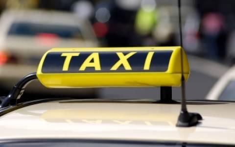 Οδηγία για υπερβολικές χρεώσεις σε ταξί